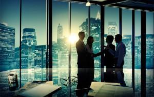 Brisbane Commercial Lawyers